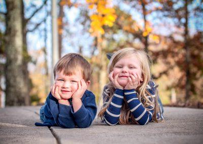 cleveland community college Newborn Children photography