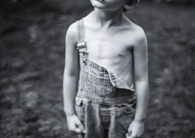 Cleveland Tennessee Newborn Children photography