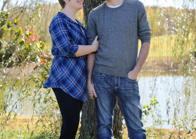 photography couples engagement