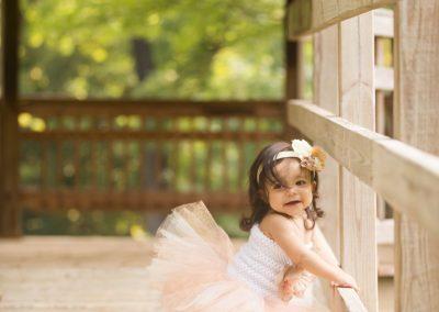 first birthday fletcher park cleveland tennessee baby toddler child